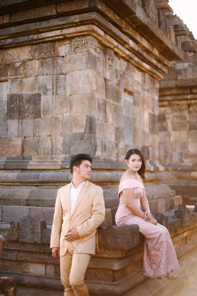 Prewedding Roy & Michelle  Part 2 by Vanilla Latte Fotografia - 031