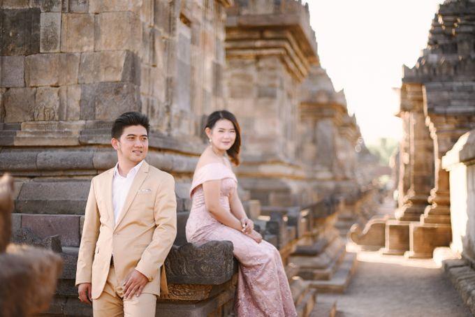 Prewedding Roy & Michelle  Part 2 by Vanilla Latte Fotografia - 032