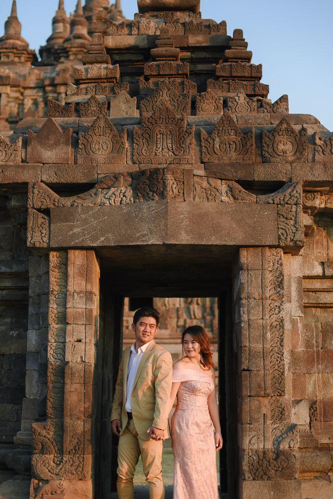 Prewedding Roy & Michelle  Part 2 by Vanilla Latte Fotografia - 045