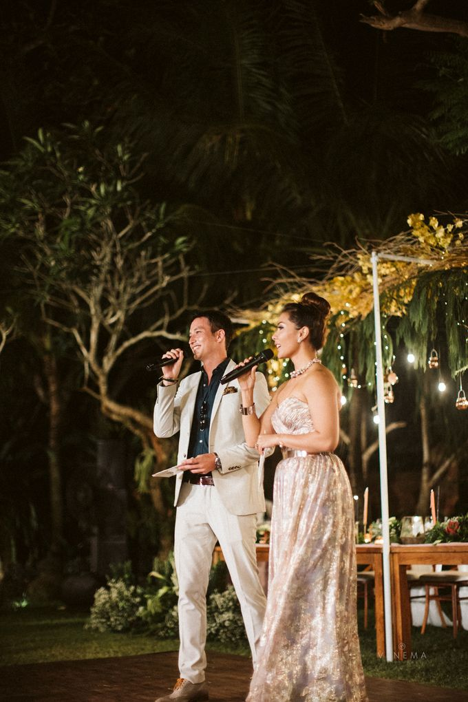 Aline Adita and James Midgley by Jeeva Resorts - 023