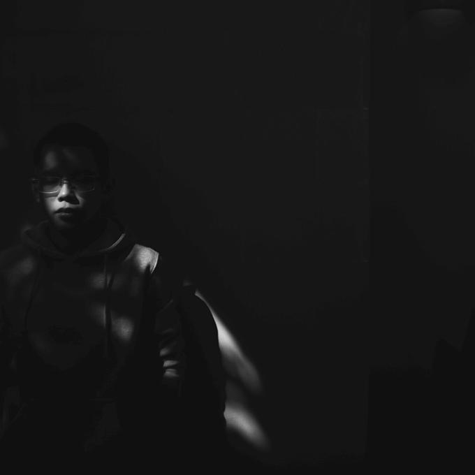 Yudi ∞ Valentshia by VOI&VOX Photography - 011