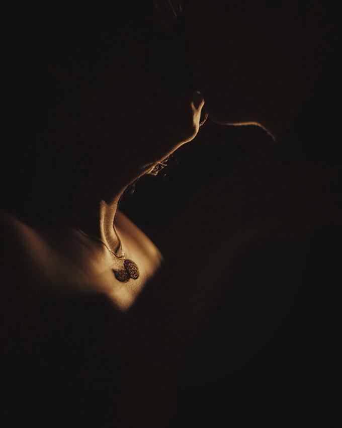 Yudi ∞ Valentshia by VOI&VOX Photography - 016