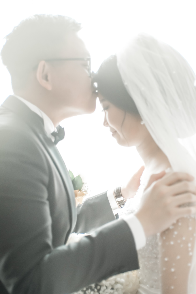 Bryan & Dewi by VOI&VOX Photography - 014