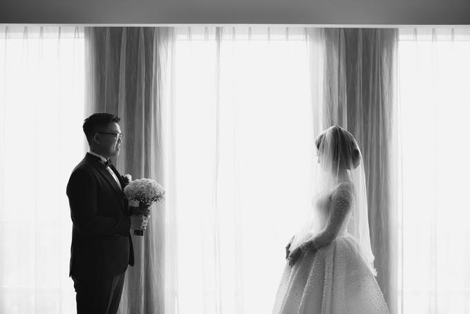Bryan & Dewi by VOI&VOX Photography - 024