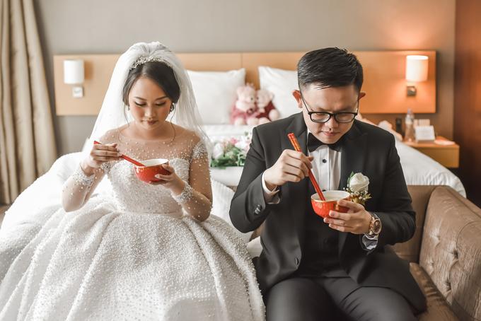 Bryan & Dewi by VOI&VOX Photography - 026