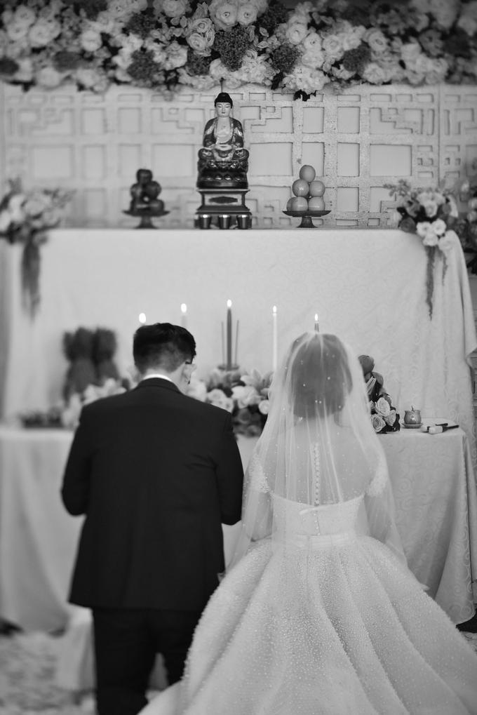 Bryan & Dewi by VOI&VOX Photography - 029