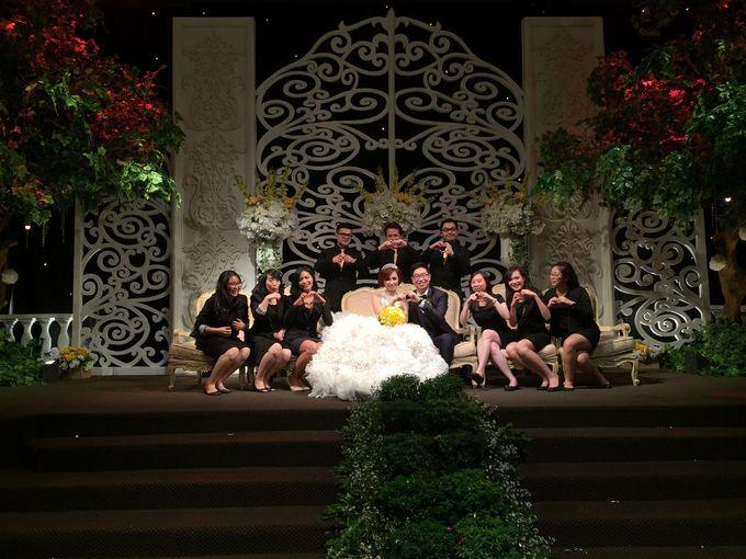 de_Wedding Of Andrew & Arline by de_Puzzle Event Management - 014