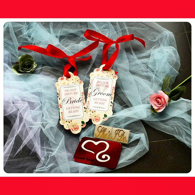 Wedding Doorsign by Sweetlovecollection - 005