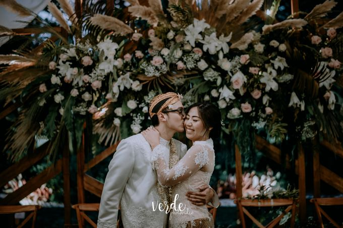 The Wedding Hanny & Asa 30 Dec 2018 by AVIARY Bintaro - 015
