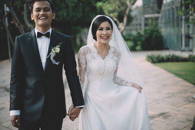 WEDDINGS - 2015 by David Christover - 009