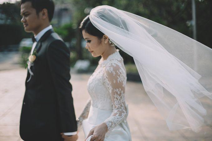 WEDDINGS - 2015 by David Christover - 010