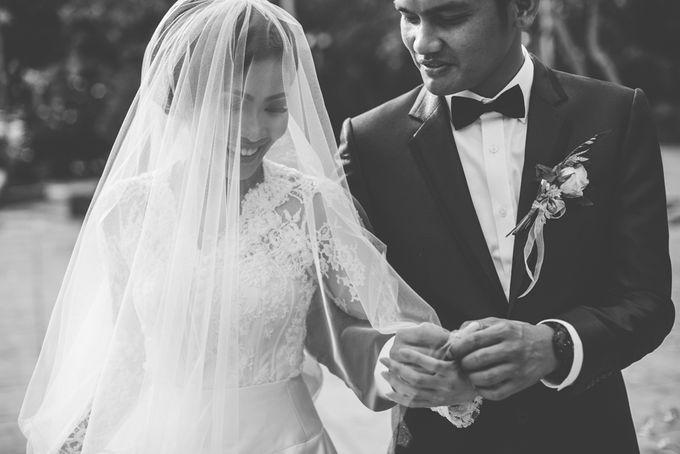 WEDDINGS - 2015 by David Christover - 011