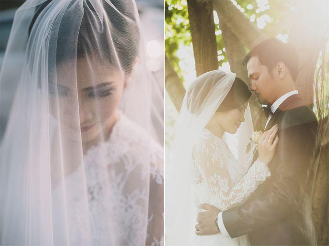 WEDDINGS - 2015 by David Christover - 015