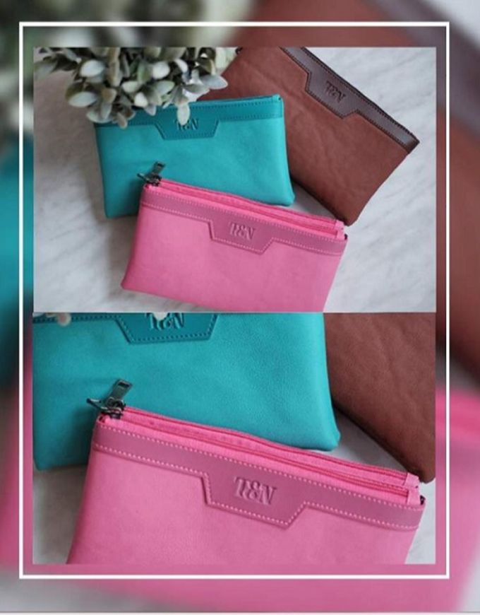 Non-Leather Collection by VAIA - 001