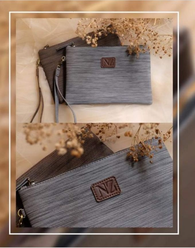 Non-Leather Collection by VAIA - 005