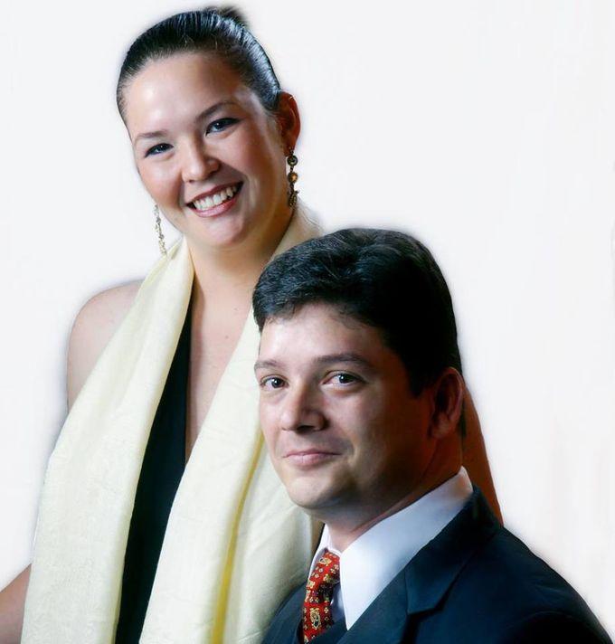 MúsicaSacra Info / Katherine Honig In Concert by MúsicaSacra - 001