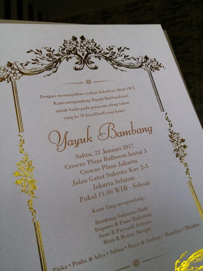 Birthday invitation by derzia paper bridestory add to board birthday invitation by derzia paper 003 stopboris Gallery