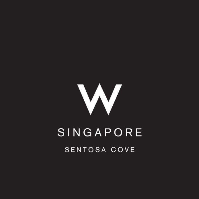 Wedding with W Singapore - Sentosa Cove by W Singapore - Sentosa Cove - 001