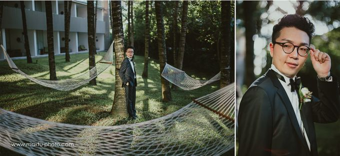 W bali seminyak by Maxtu Photography - 017