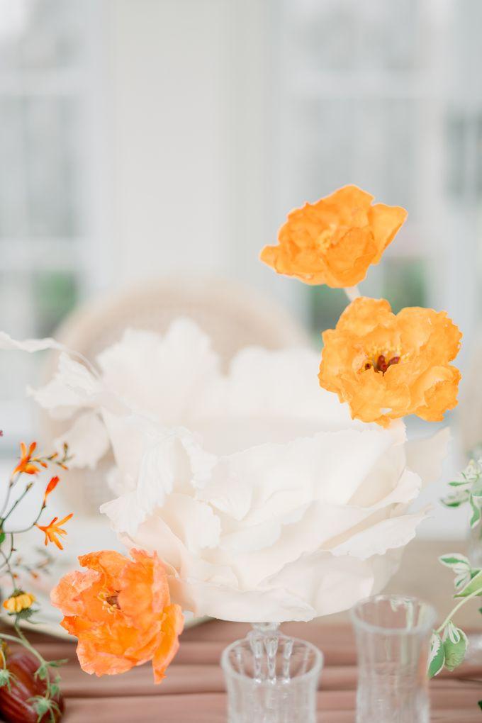 Unity in Diversity Photoshoot by Casabono Wedding - 014