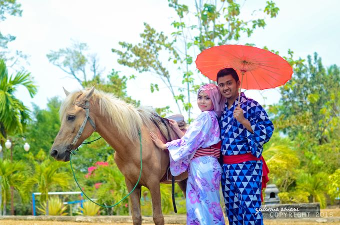 Dewi & Azno by Yulisma Amani Photography - 010