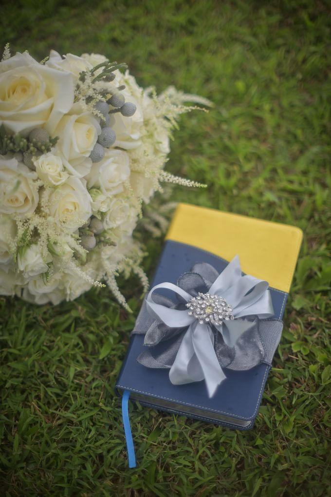 ERWIN + ELIZABETH Wedding by Mike Sia Photography - 004
