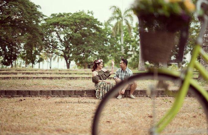 Kane x Daryl: Pre Wedding In Pampangga by stories.love.andthemaking - 013