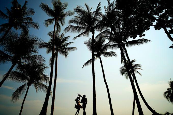 Celebrating Love in Singapore by Lightedpixels - 015
