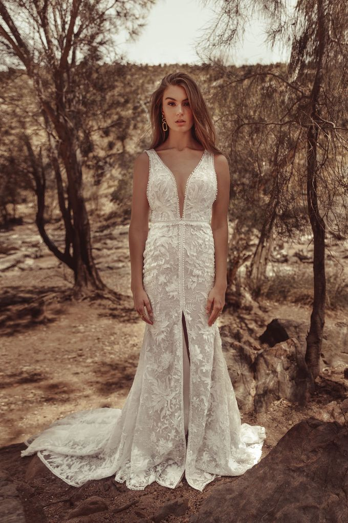 White April 2019 Collection 2 by Charmed by Rae - 002