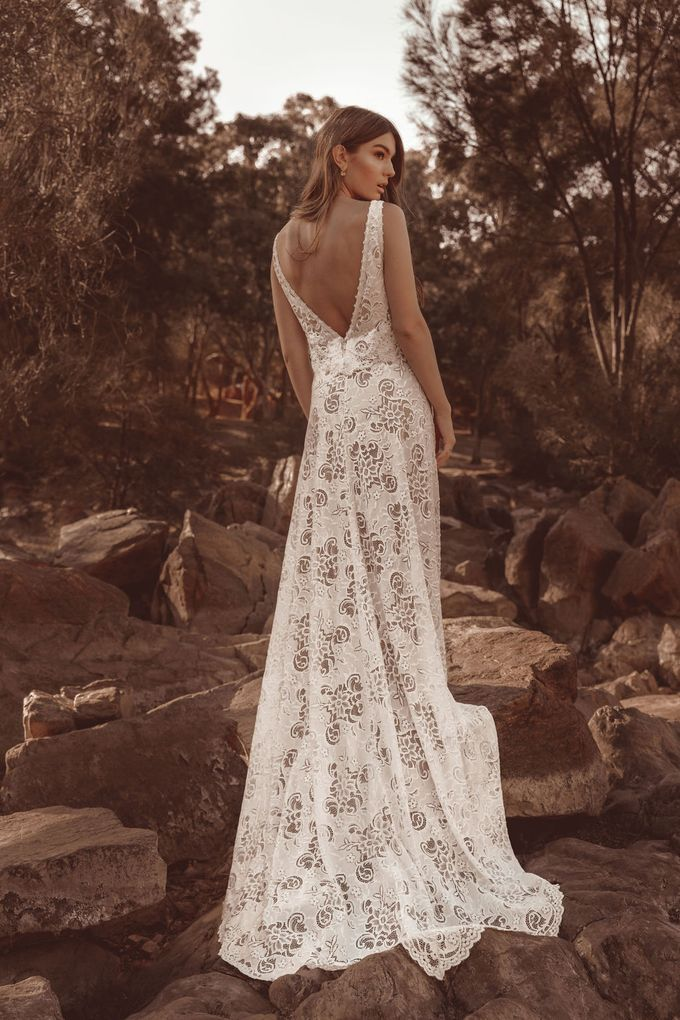 White April 2019 Collection 2 by Charmed by Rae - 011