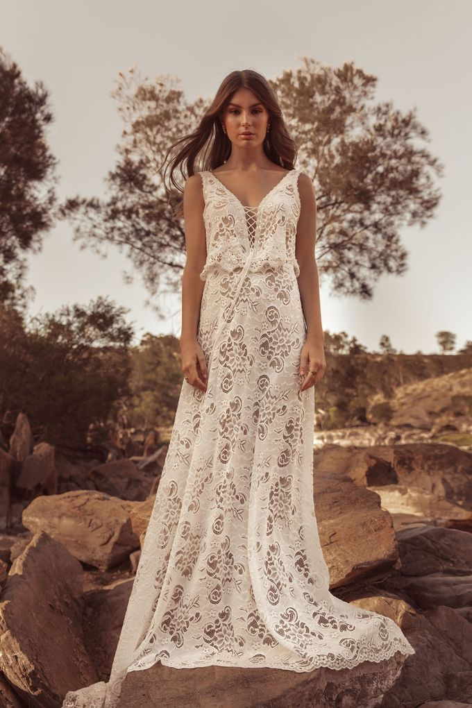 White April 2019 Collection 2 by Charmed by Rae - 010