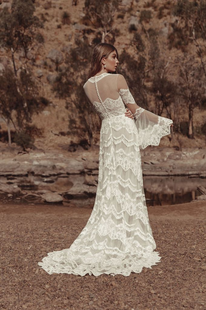 White April 2019 Collection 2 by Charmed by Rae - 019
