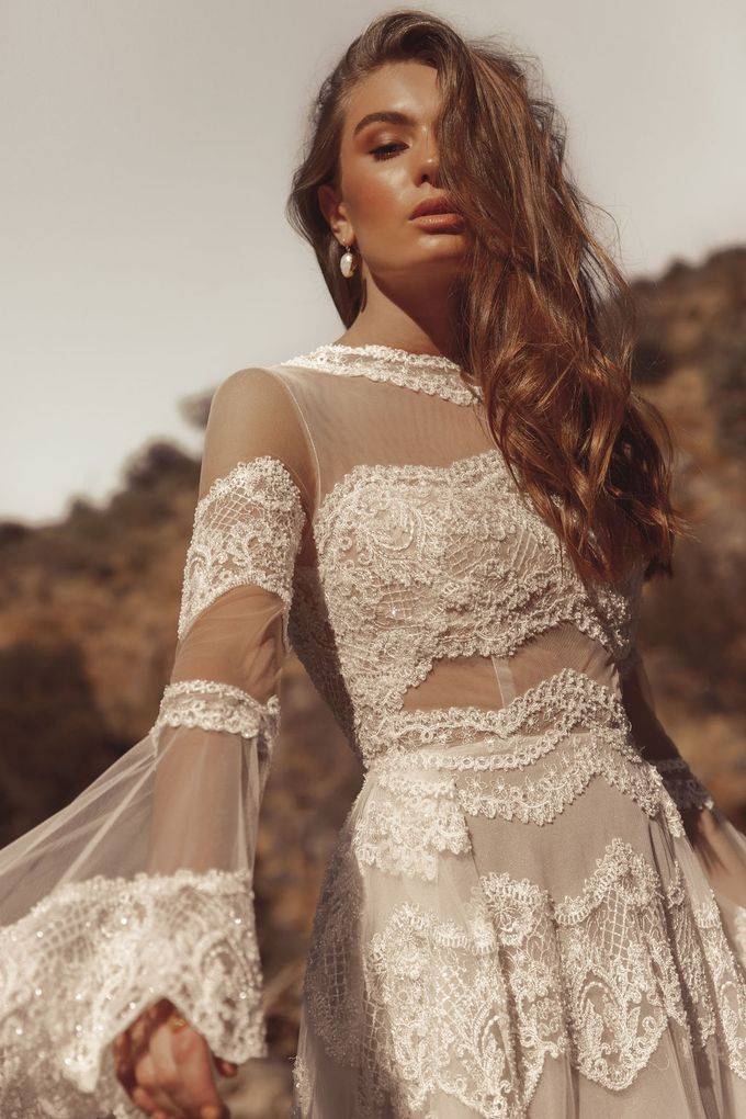 White April 2019 Collection 2 by Charmed by Rae - 016