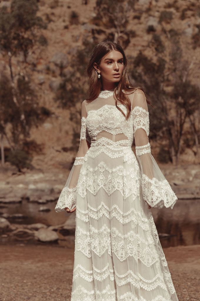 White April 2019 Collection 2 by Charmed by Rae - 017