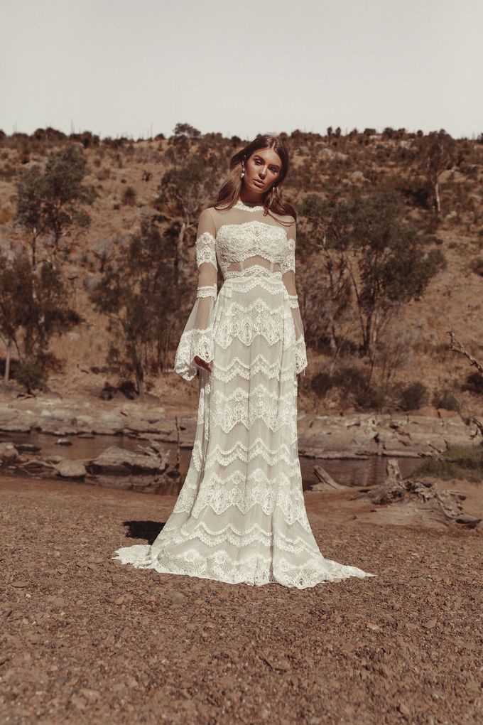 White April 2019 Collection 2 by Charmed by Rae - 018