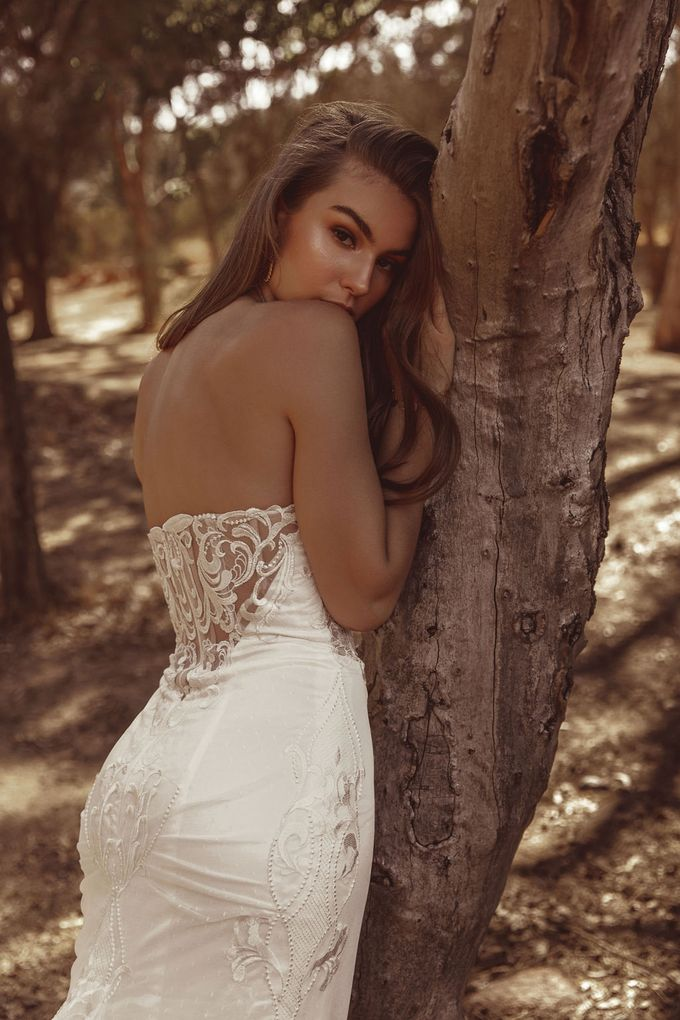 White April 2019 Collection 2 by Charmed by Rae - 023