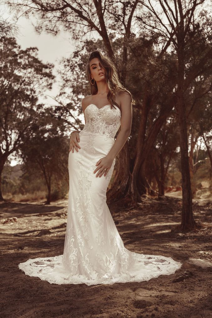 White April 2019 Collection 2 by Charmed by Rae - 022