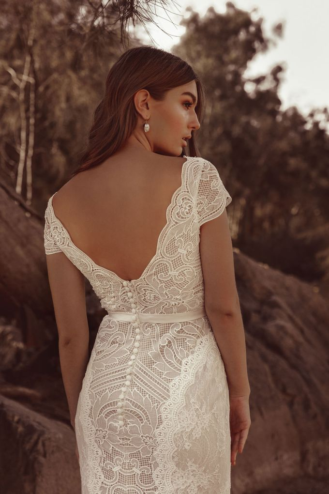 White April 2019 Collection 2 by Charmed by Rae - 029