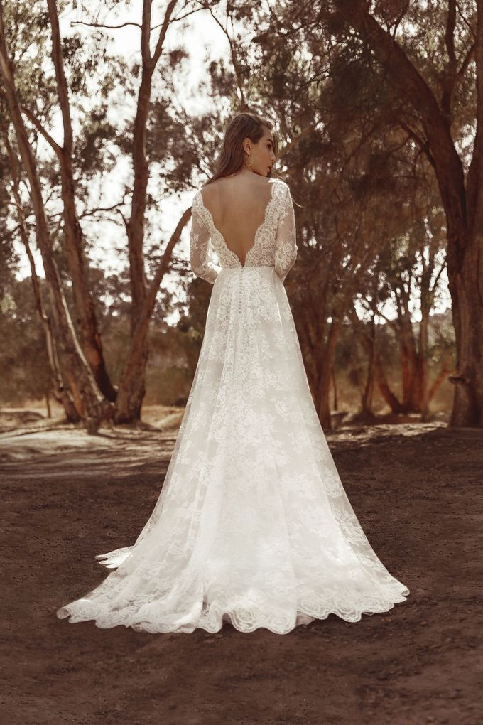 White April 2019 Collection 2 by Charmed by Rae - 033