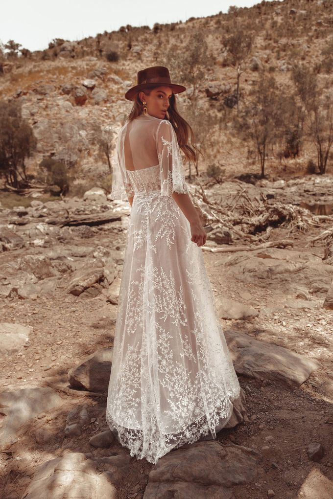 White April 2019 Collection 2 by Charmed by Rae - 036