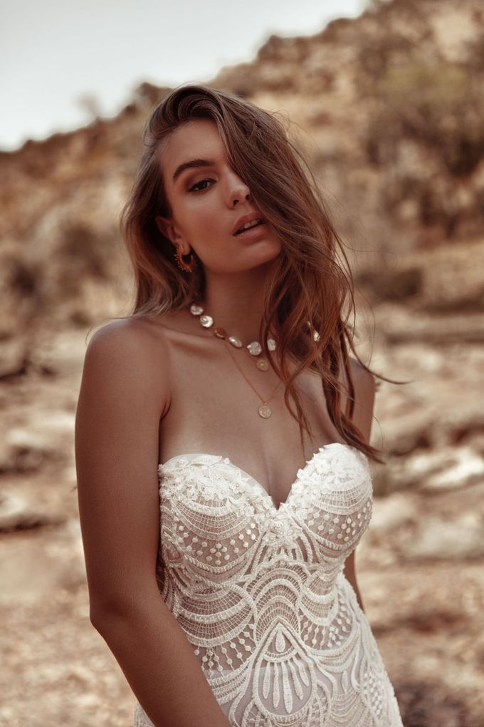 White April 2019 Collection 2 by Charmed by Rae - 037