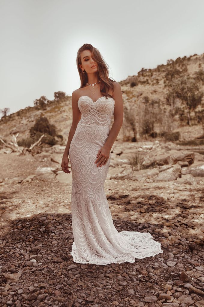 White April 2019 Collection 2 by Charmed by Rae - 038
