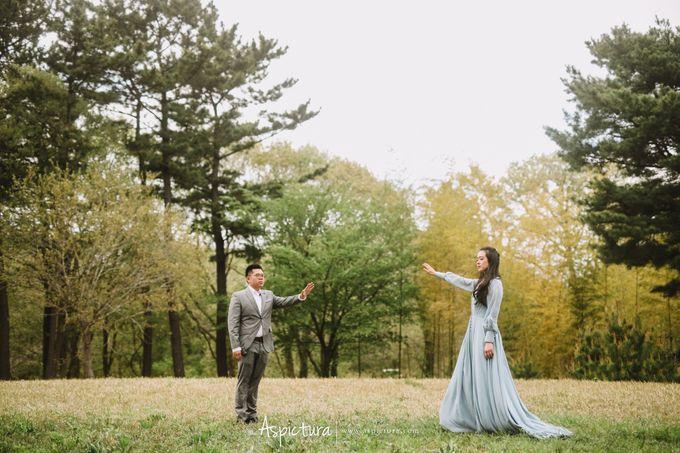 Prewedding William & Airin by ASPICTURA - 015