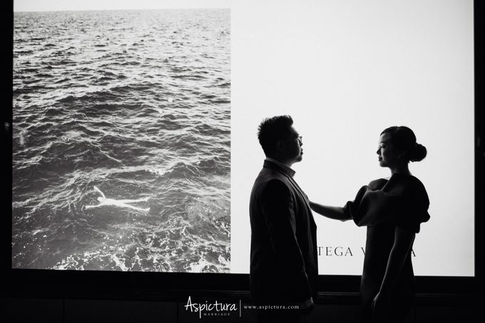 Prewedding William & Airin by ASPICTURA - 027
