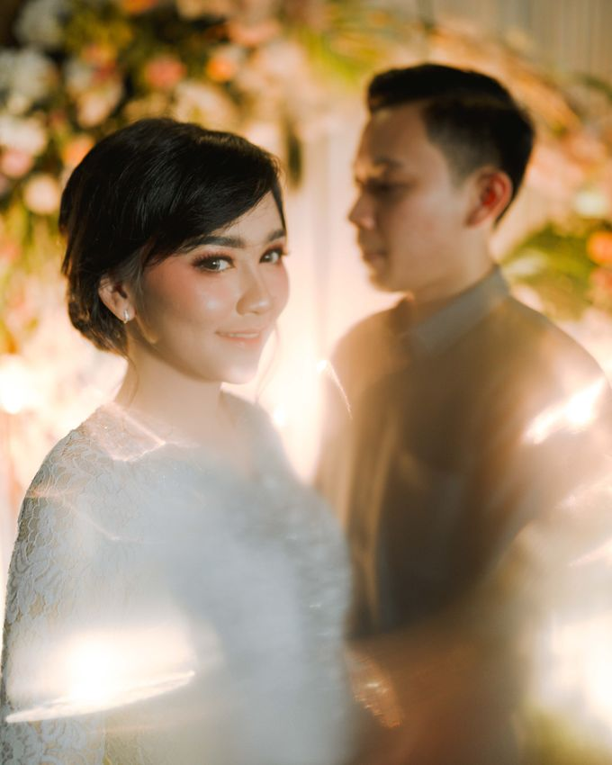 Engangement Ufinta & Dimas by momentfromus - 007