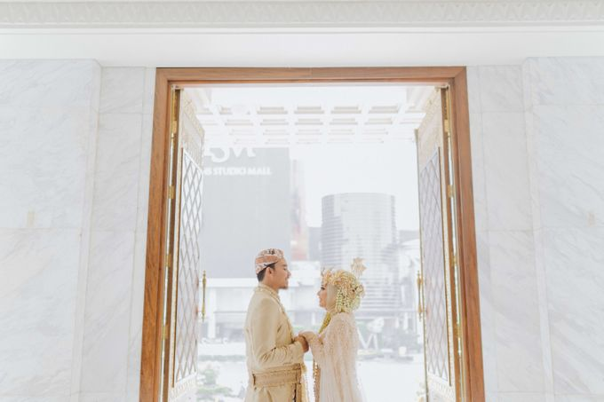 Wedding Astri & Alin by momentfromus - 003
