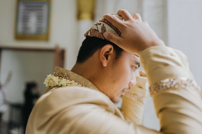 Wedding Astri & Alin by momentfromus - 004