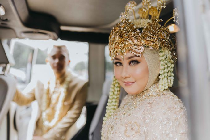 Wedding Astri & Alin by momentfromus - 005