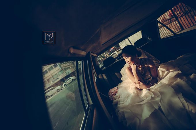 Weddings 2 by The 12Masters Photography - 009