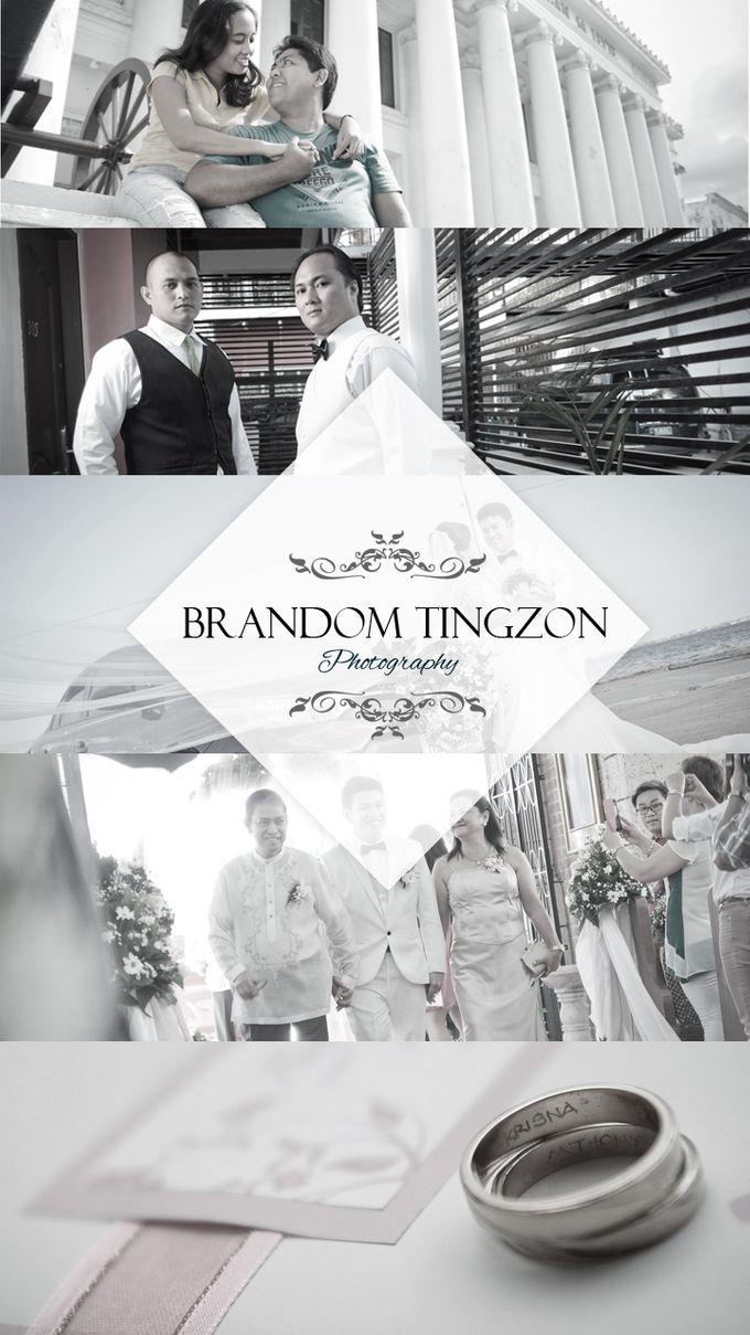 Photography Samples by Brandom Tingzon Photography - 020